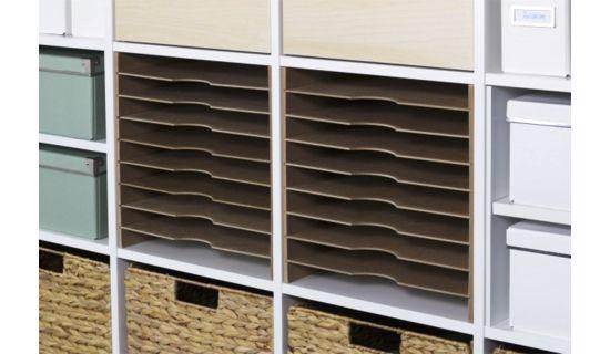 zubehr raffrollo raffrollo mit klettband sand mit organza inkl zubehr waschbar with zubehr. Black Bedroom Furniture Sets. Home Design Ideas