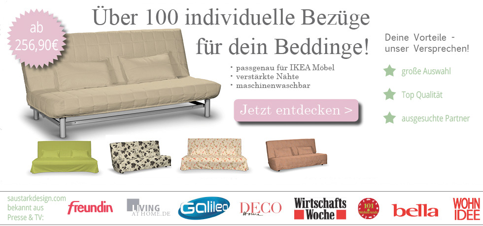 ikea sofa ektorp bezug fantastisch sofa bezug schwarz couchbezug sofabezug ottomane rechts. Black Bedroom Furniture Sets. Home Design Ideas