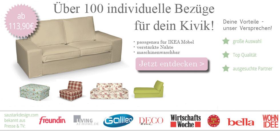 ektorp sofa bezug stunning sofabezuge ideen sofa bezug ecksofa und zufriedene sofahusse mit. Black Bedroom Furniture Sets. Home Design Ideas