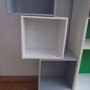 anleitung f r den ikea hack schwabinger12 von saustark design ikea hacks. Black Bedroom Furniture Sets. Home Design Ideas