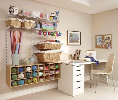 zeit zum entr mpeln tipps zur umstrukturierung deines haushalts r. Black Bedroom Furniture Sets. Home Design Ideas