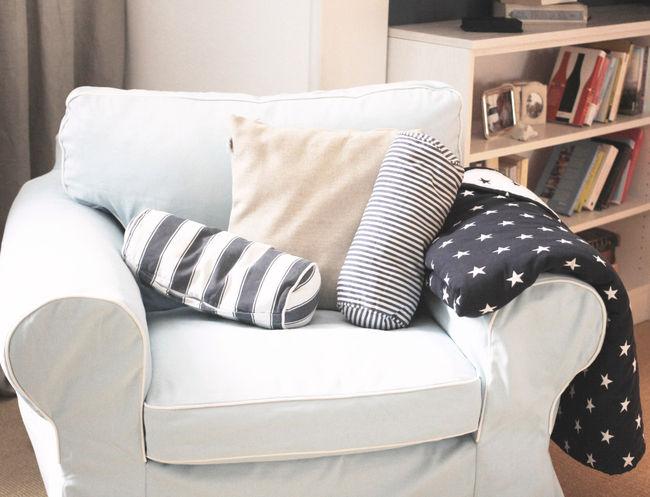 ikea sessel warenkunde. Black Bedroom Furniture Sets. Home Design Ideas