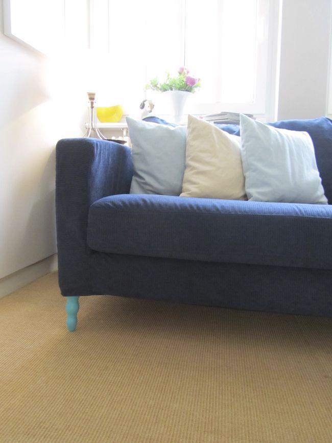 zeigt her eure f e eure m belf e um genauer zu sein einrichtungstipps. Black Bedroom Furniture Sets. Home Design Ideas