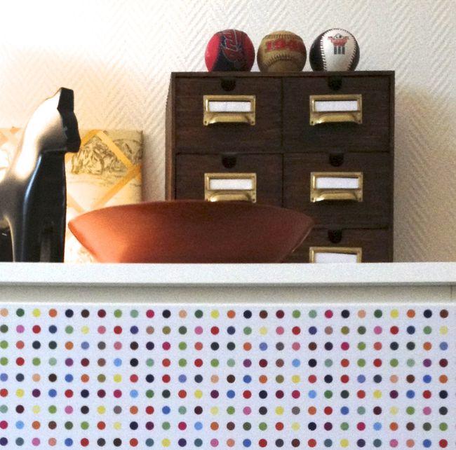 m belsticker f r malm d. Black Bedroom Furniture Sets. Home Design Ideas